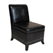 Delray Arm Chair