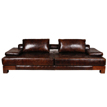 Parnell 3seater