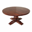 Chartsworth Circular Table Medium