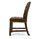 Regency Small Dining Chair